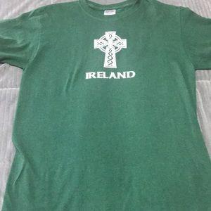 Ireland Tee-Shirt